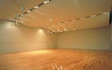 写真:スタジオ・練習室・ギャラリー