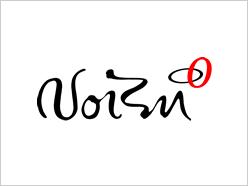 図:Noismロゴ