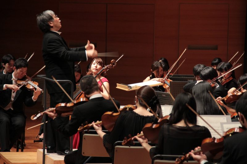 茂木大輔のオーケストラ・コンサートNo.14の画像
