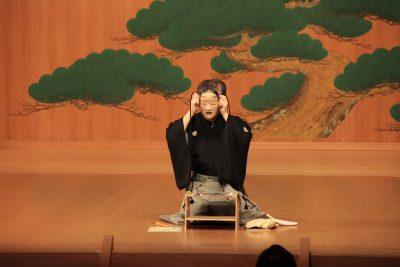 参加費は500円ぽっきり! 3/4(土)「春能プレ講座」