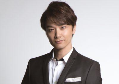 井上芳雄さんの朗読「星の王子さま」が、NHKラジオ深夜便に登場!