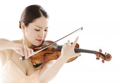 東京交響楽団 第103回新潟定期演奏会の画像
