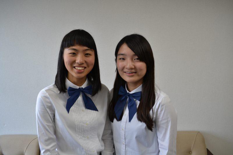 新潟市ジュニアオーケストラ教室 第36回演奏会の画像