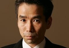 佐野史郎さん・小野寺修二さんからメッセージが届きましたの画像