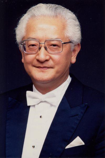 東京交響楽団 第106回新潟定期演奏会の画像