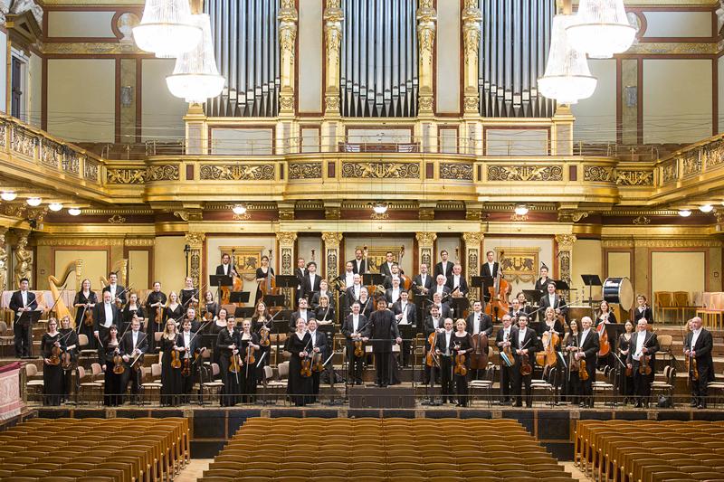 佐渡裕指揮 トーンキュンストラー管弦楽団 日本ツアー2018の画像