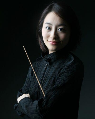 東京交響楽団 第107回新潟定期演奏会の画像