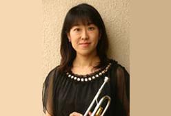 ジュニアオーケストラ教室の画像