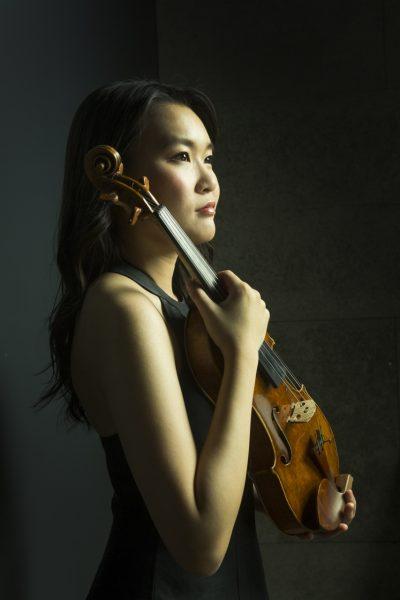 NHK交響楽団 新潟特別演奏会の画像