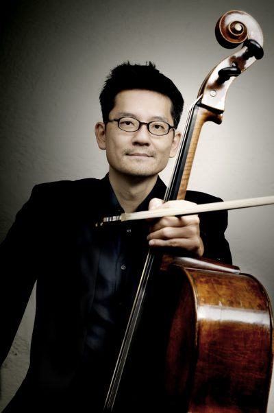 東京交響楽団 第111回新潟定期演奏会の画像