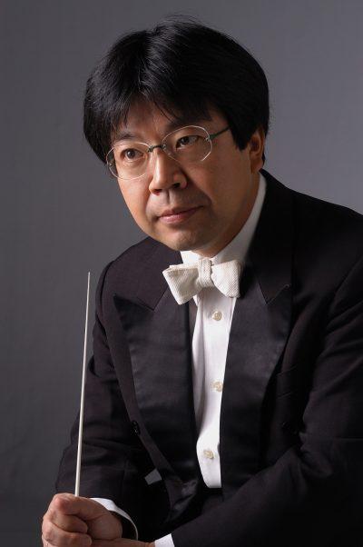 東京交響楽団 第119回新潟定期演奏会(2021年5月9日公演予定)出演者、曲目の変更についての画像