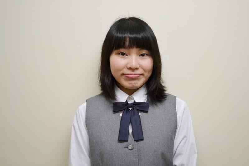 新潟市ジュニア合唱団 第29回定期演奏会の画像