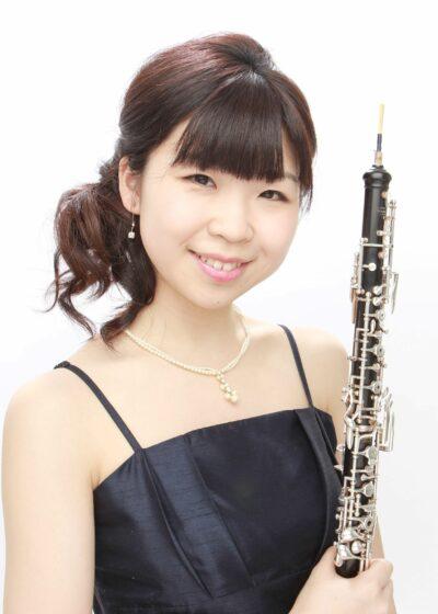東響ロビーコンサート(2021年5月)