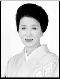 『燃えよ剣』(2014年4月)の画像