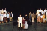 『LittleLord ー小公子ー』(2002年8月)の画像