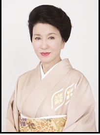 『燃えよ剣』(2013年5月)の画像