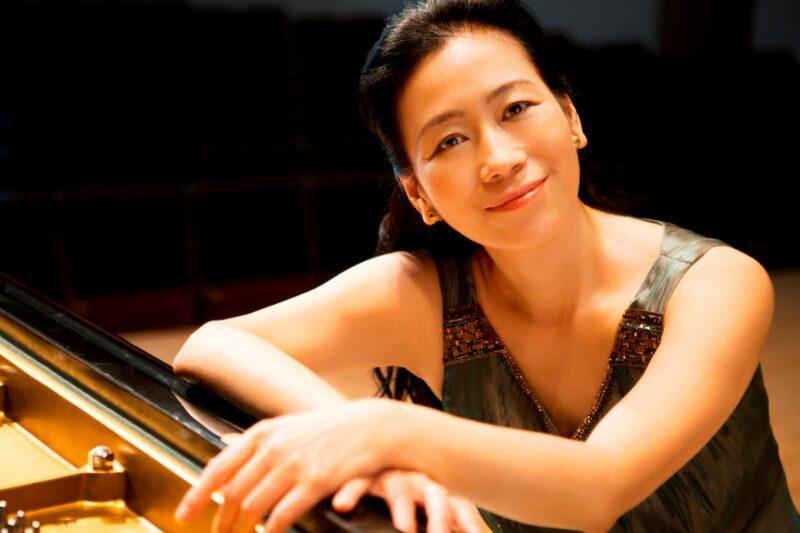東京交響楽団 第117回新潟定期演奏会の画像