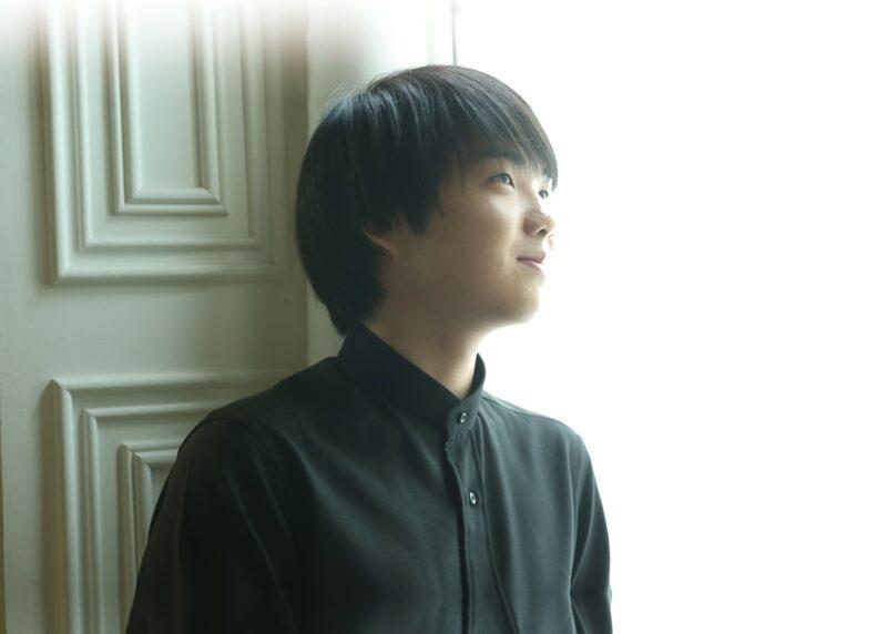 りゅーとぴあ ピアノ・リサイタルシリーズ2020 セット券の画像