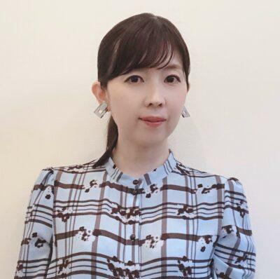 【発売延期】新潟市ジュニア合唱団 第30回定期演奏会の画像