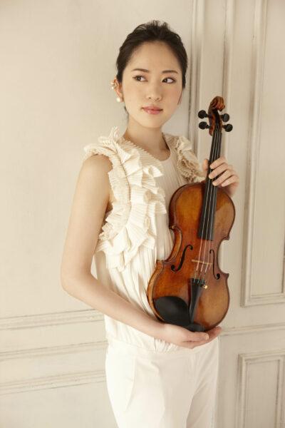 【公演延期】東京交響楽団 第119回新潟定期演奏会の画像
