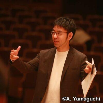 【公演中止】新潟市ジュニア合唱団 第30回定期演奏会の画像