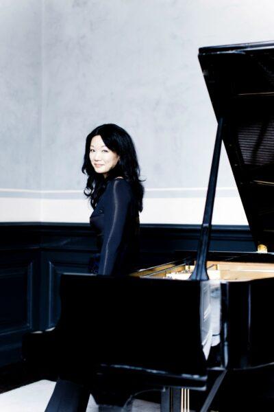 東京交響楽団 第123回新潟定期演奏会の画像