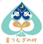 石丸由佳オルガン・リサイタル(2021年6月)の画像