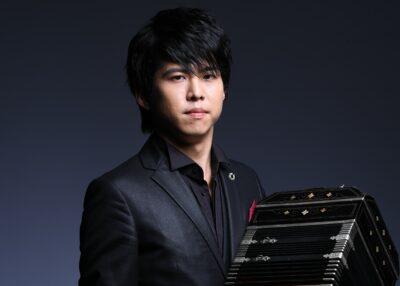 """Special interview 三浦一馬さん vol.3 – 素晴らしき""""ソロイスツ""""たちと奏でる音楽を、世界に発信したい"""
