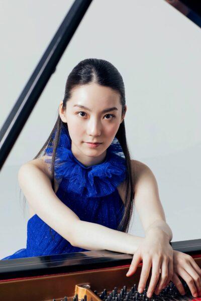 東京交響楽団 第120回新潟定期演奏会(2021年6月13日公演予定)出演者、曲目の変更についての画像