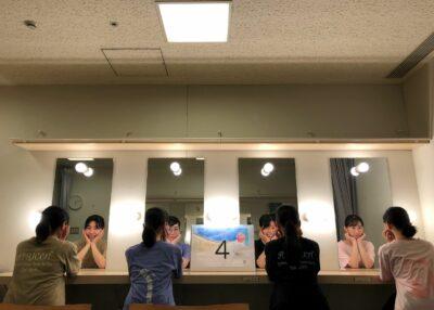 公演まであと4日!「APRICOTの銀河鉄道の夜」カウントダウン 第9弾!