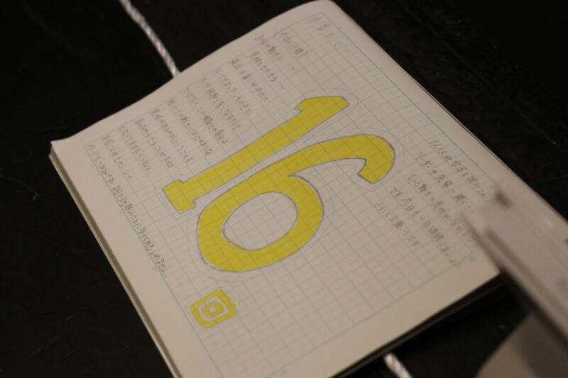 【写真たっぷり】APRICOT 20周年のウラ側、のぞいちゃいます<後編>の画像
