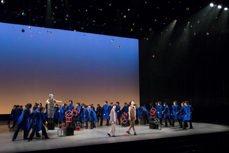 APRICOT祝20周年!応援メッセージ ギャラリーの画像