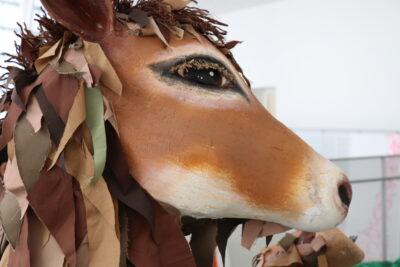 もう見た?APRICOT20年のコレクション 特別展示《APRICOTの宝物》展
