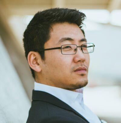9/19(日)開催 東京交響楽団 第122回新潟定期演奏会 出演者、曲目の変更のお知らせの画像