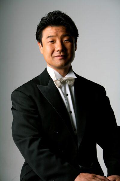 田村亮太 サクソフォン・リサイタルの画像